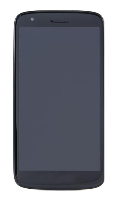Замена или ремонт кнопки на телефоне в Иркутске