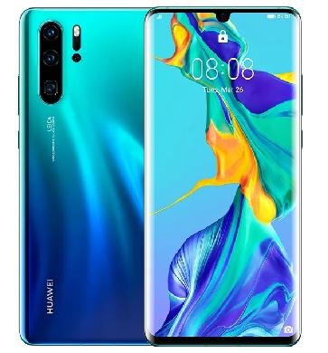 Ремонт телефонов Huawei (хуавей) в Иркутске | Inter Store