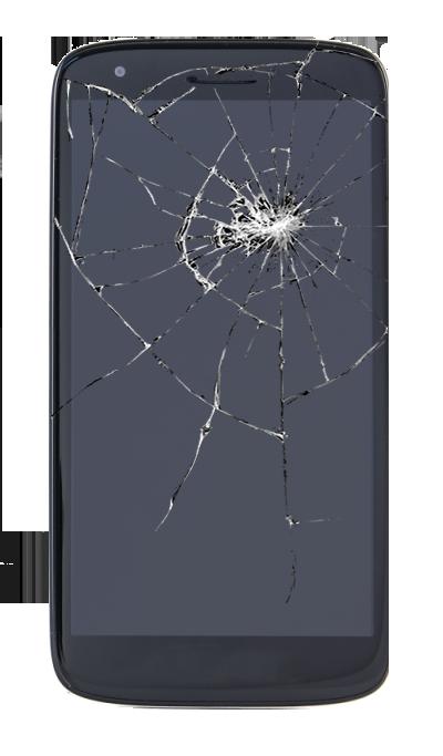 Ремонт экрана телефона в Иркутске, замена дисплея